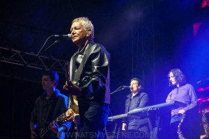 Icehouse at By the C, Catani Gardens, Melbourne 14th March 2021 by Paul Miles (47 of 73)