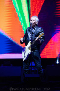 Icehouse at By the C, Catani Gardens, Melbourne 14th March 2021 by Paul Miles (49 of 73)