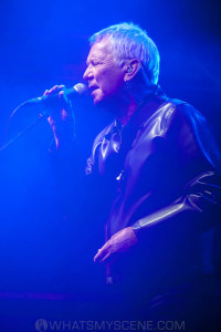 Icehouse at By the C, Catani Gardens, Melbourne 14th March 2021 by Paul Miles (4 of 73)