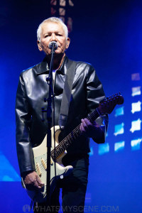 Icehouse at By the C, Catani Gardens, Melbourne 14th March 2021 by Paul Miles (51 of 73)
