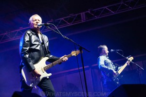 Icehouse at By the C, Catani Gardens, Melbourne 14th March 2021 by Paul Miles (53 of 73)