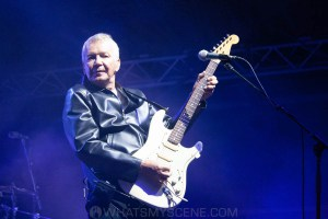 Icehouse at By the C, Catani Gardens, Melbourne 14th March 2021 by Paul Miles (54 of 73)