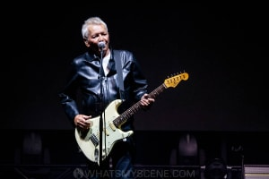 Icehouse at By the C, Catani Gardens, Melbourne 14th March 2021 by Paul Miles (58 of 73)
