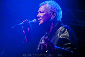 Icehouse at By the C, Catani Gardens, Melbourne 14th March 2021 by Paul Miles (5 of 73)