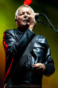 Icehouse at By the C, Catani Gardens, Melbourne 14th March 2021 by Paul Miles (64 of 73)
