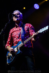 Icehouse at By the C, Catani Gardens, Melbourne 14th March 2021 by Paul Miles (71 of 73)