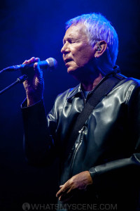 Icehouse at By the C, Catani Gardens, Melbourne 14th March 2021 by Paul Miles (7 of 73)