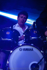 Icehouse at By the C, Catani Gardens, Melbourne 14th March 2021 by Paul Miles (8 of 73)