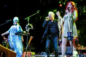 The B52s by Mandy Hall (1 of 1)