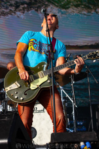 James Reyne at By the C - Don Lucas Reserve Cronulla, 6th March 2021 by Mandy Hall (10 of 26)
