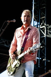 James Reyne at By the C, Catani Gardens, Melbourne 14th March 2021 by Paul Miles (17 of 35)