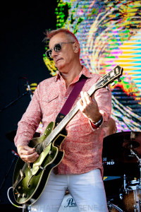 James Reyne at By the C, Catani Gardens, Melbourne 14th March 2021 by Paul Miles (1 of 35)