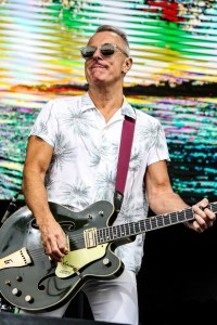 James Reyne, Red Hot Summer Tour, Mornington Racecourse, 18th January 2020 by Paul Miles (11 of 28)