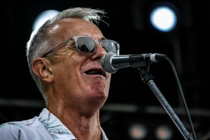 James Reyne, Red Hot Summer Tour, Mornington Racecourse, 18th January 2020 by Paul Miles (15 of 28)
