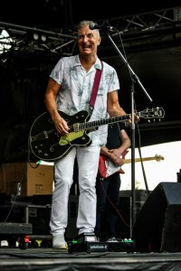 James Reyne, Red Hot Summer Tour, Mornington Racecourse, 18th January 2020 by Paul Miles (19 of 28)