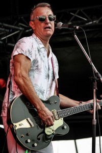 James Reyne, Red Hot Summer Tour, Mornington Racecourse, 18th January 2020 by Paul Miles (1 of 28)