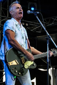 James Reyne, Red Hot Summer Tour, Mornington Racecourse, 18th January 2020 by Paul Miles (24 of 28)