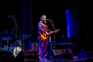 Jim Lauderdale, Enmore Theatre, 16th February 2020 (14 of 23)