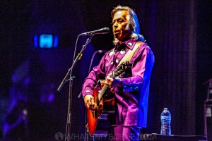 Jim Lauderdale, Enmore Theatre, 16th February 2020 (16 of 23)