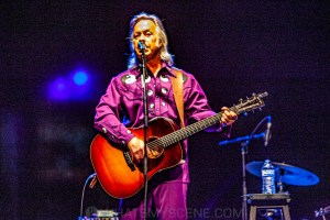 Jim Lauderdale, Enmore Theatre, 16th February 2020 (20 of 23)