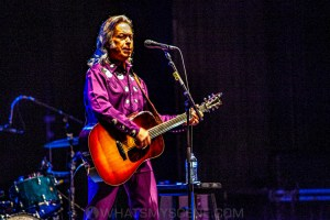 Jim Lauderdale, Enmore Theatre, 16th February 2020 (4 of 23)
