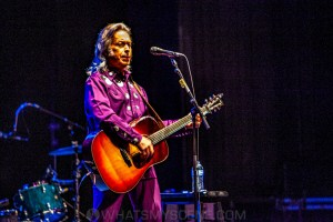 Jim Lauderdale, Enmore Theatre, 16th February 2020 (5 of 23)