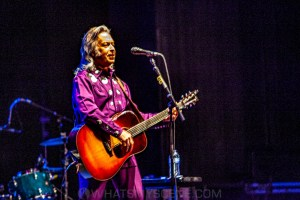 Jim Lauderdale, Enmore Theatre, 16th February 2020 (6 of 23)