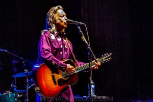 Jim Lauderdale, Enmore Theatre, 16th February 2020 (7 of 23)