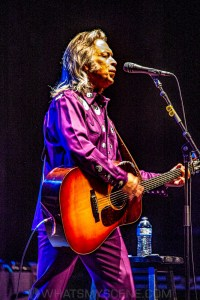 Jim Lauderdale, Enmore Theatre, 16th February 2020 (9 of 23)