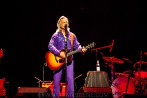 Jim Lauderdale, The Forum, 18th Feb 2020 by Mandy Hall (10 of 20)