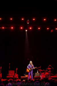 Jim Lauderdale, The Forum, 18th Feb 2020 by Mandy Hall (11 of 20)