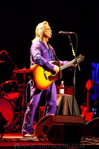Jim Lauderdale, The Forum, 18th Feb 2020 by Mandy Hall (12 of 20)