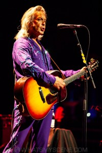 Jim Lauderdale, The Forum, 18th Feb 2020 by Mandy Hall (13 of 20)