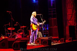 Jim Lauderdale, The Forum, 18th Feb 2020 by Mandy Hall (14 of 20)