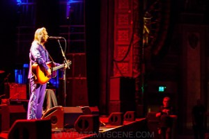 Jim Lauderdale, The Forum, 18th Feb 2020 by Mandy Hall (15 of 20)