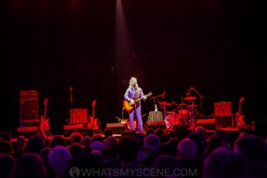 Jim Lauderdale, The Forum, 18th Feb 2020 by Mandy Hall (18 of 20)