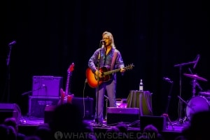 Jim Lauderdale, The Forum, 18th Feb 2020 by Mandy Hall (20 of 20)