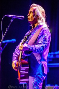 Jim Lauderdale, The Forum, 18th Feb 2020 by Mandy Hall (2 of 20)