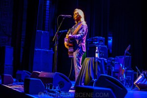 Jim Lauderdale, The Forum, 18th Feb 2020 by Mandy Hall (3 of 20)