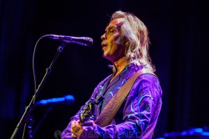 Jim Lauderdale, The Forum, 18th Feb 2020 by Mandy Hall (4 of 20)