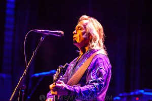 Jim Lauderdale, The Forum, 18th Feb 2020 by Mandy Hall (5 of 20)