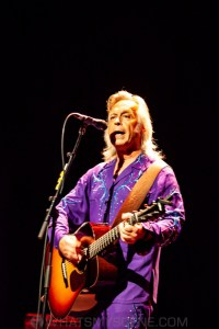 Jim Lauderdale, The Forum, 18th Feb 2020 by Mandy Hall (6 of 20)