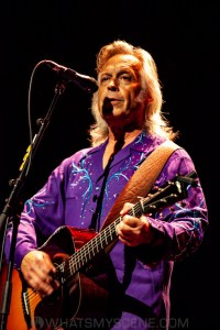 Jim Lauderdale, The Forum, 18th Feb 2020 by Mandy Hall (7 of 20)