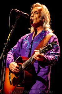Jim Lauderdale, The Forum, 18th Feb 2020 by Mandy Hall (8 of 20)