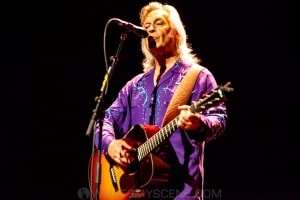 Jim Lauderdale, The Forum, 18th Feb 2020 by Mandy Hall (9 of 20)