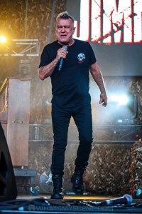 Jimmy Barnes - Mornington Racecourse, Melbourne 19th Jan 2019 by Paul Miles (13 of 26)