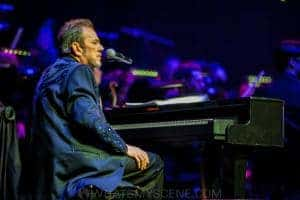 Jimmy Webb & Friends