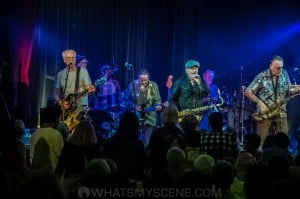 John Power Memorial - Jo Jo Zep & the Falcons, Memo Music Hall by Mary Boukouvalas (25 of 38)