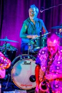 John Power Memorial - Jo Jo Zep & the Falcons, Memo Music Hall by Mandy Hall (14 of 38)