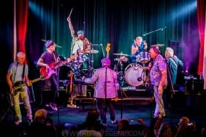 John Power Memorial - Jo Jo Zep & the Falcons, Memo Music Hall by Mandy Hall (25 of 38)